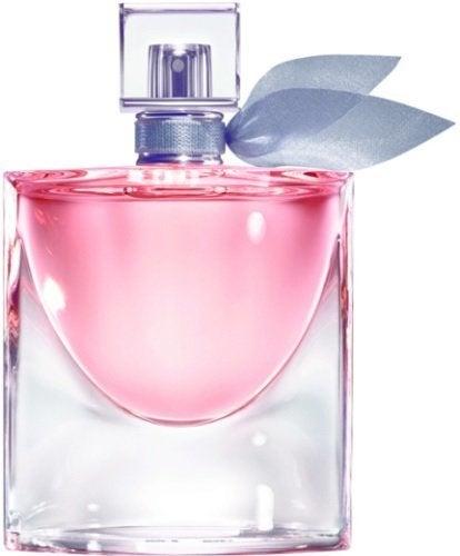 Lancome La Vie Est Belle 50ml EDP Women's Perfume