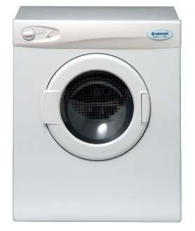 SIMPSON 39P350L Dryer