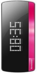 Lenovo i55 Mobile Cell Phone