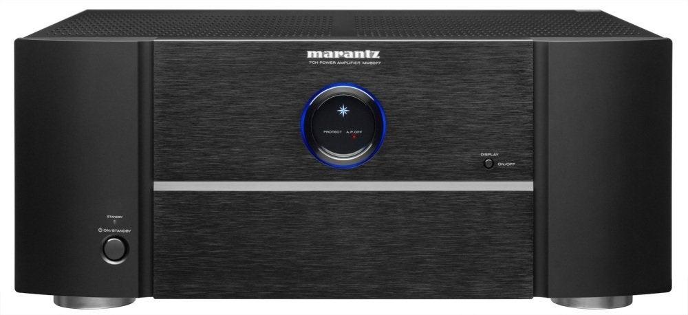 Marantz MM8077 Amplifier