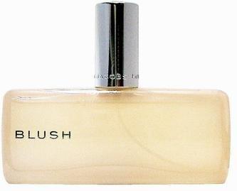 Marc Jacobs Blush 100ml EDP Women's Perfume