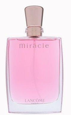 Lancome Miracle 100ml EDP Women's Perfume
