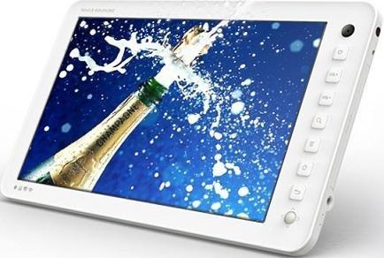 Ainol Novo 8 Advanced 8GB Tablet
