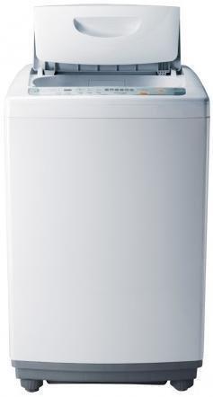 PYE AWM800P Washing Machine