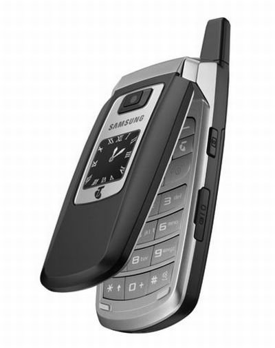 411 info for cell phones