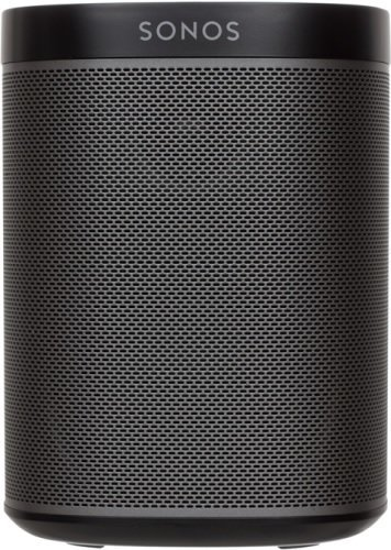 Sonos Play 1 Wireless Speakers