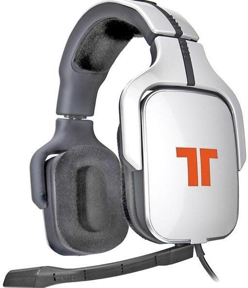 Tritton AX Pro Ultimate Gaming Headphones