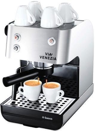 Saeco VVENNX2 Coffee Maker