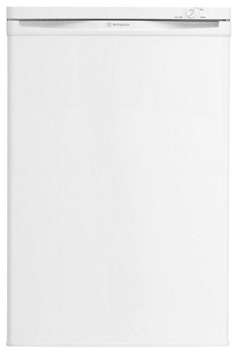 Westinghouse WFM0900WC Freezer