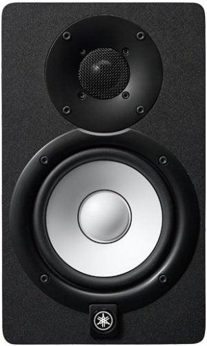 Yamaha HS5 Speakers