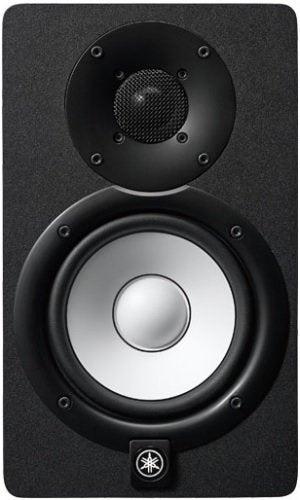 Yamaha HS7 Speakers