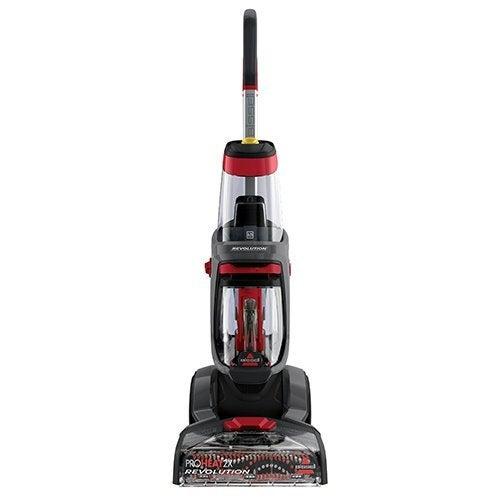 Bissell 1858F ProHeat 2X Revolution Upright Vacuum