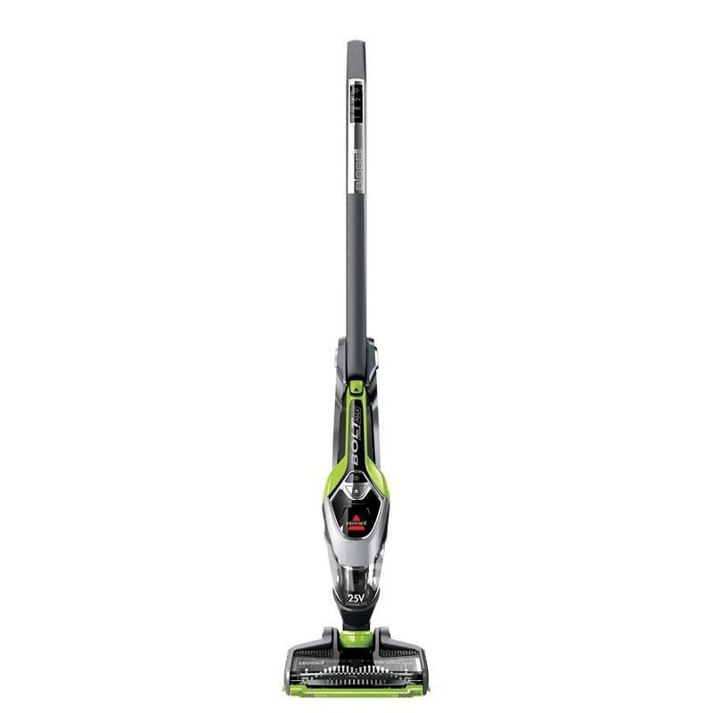Bissell 1971F Vacuum