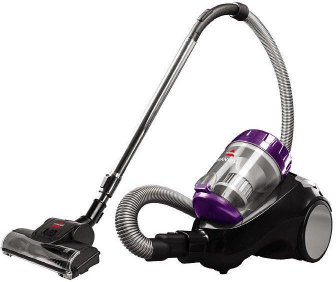 Bissell 1994U Vacuum