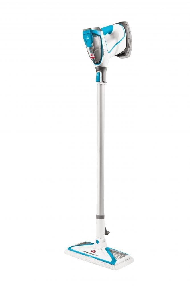 Bissell 2233F Vacuum