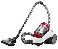 Bissell 80Q2D Vacuum