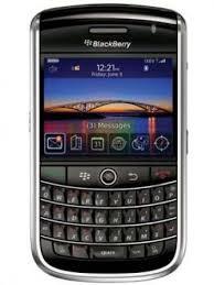BlackBerry Tour 9630 3G Mobile Phone