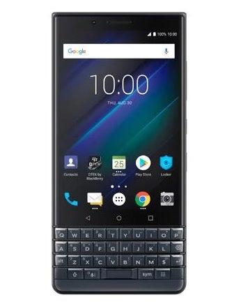 BlackBerry Key2 LE Mobile Phone