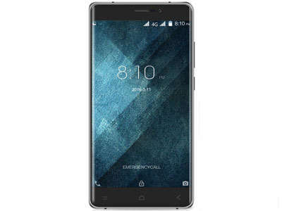Blackview A8 Max Dual 16GB 4G Mobile Cell Phone