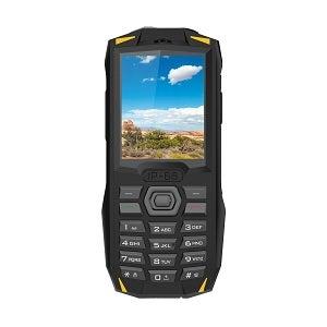 Blackview BV1000 Mobile Phone