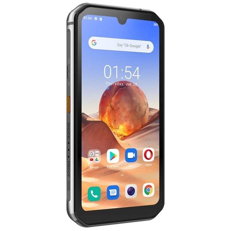 Blackview BV9900E 4G Mobile Phone