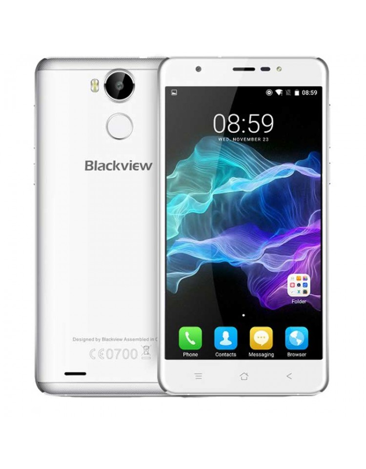 Blackview R6 Dual 32GB 4G Mobile Cell Phone