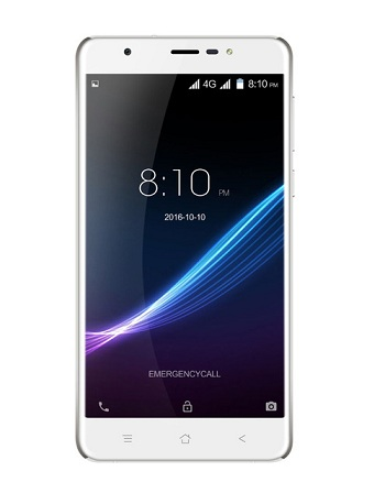 Blackview R6 Mobile Phone