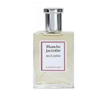 Il Profvmo Blanche Jacinthe Women's Perfume