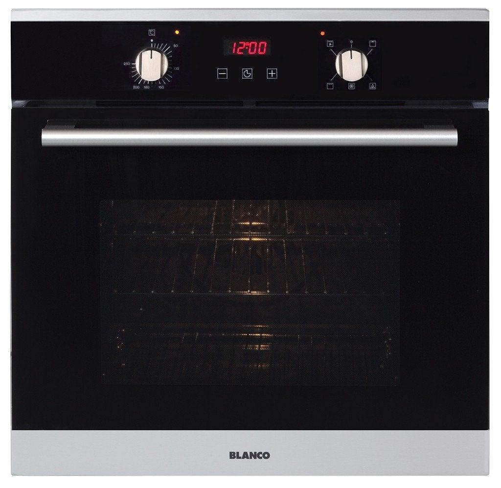 Blanco BOSE65XM Oven