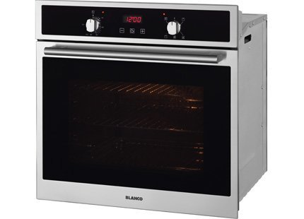 Blanco BOSE665X Oven