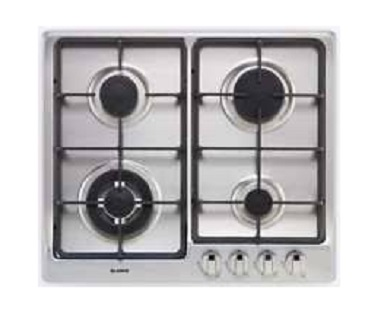 Blanco CG604WXFFCP Kitchen Cooktop
