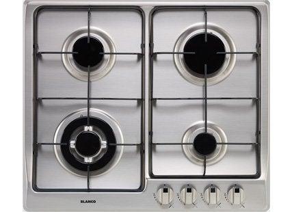 Blanco CG604WXFFP Kitchen Cooktop