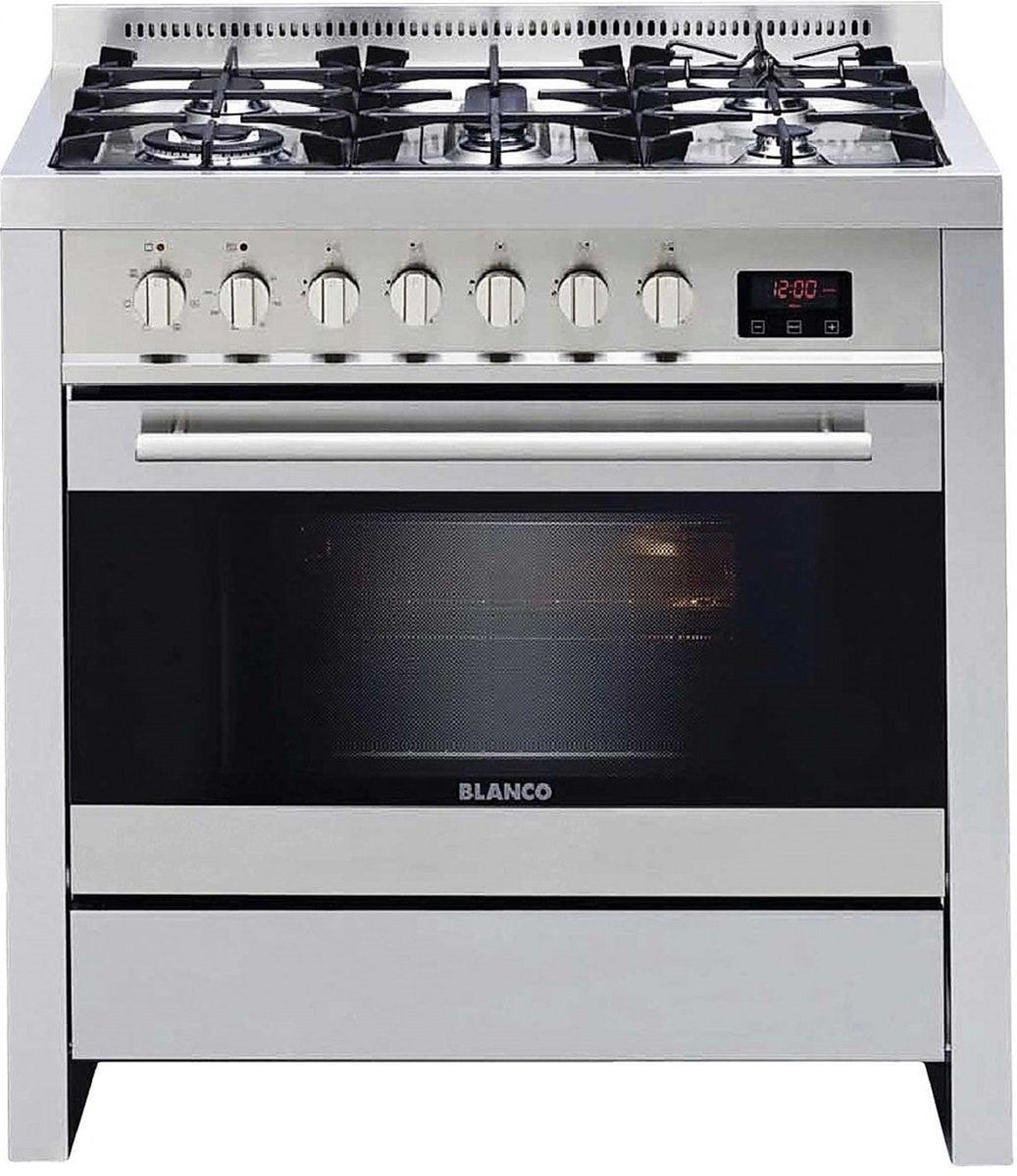 Blanco FD6064WX Oven