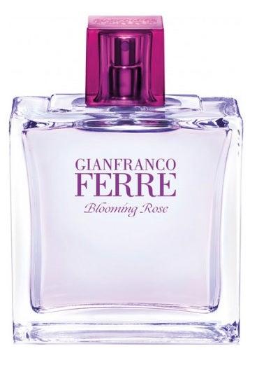 Gianfranco Ferre Blooming Rose Women's Perfume