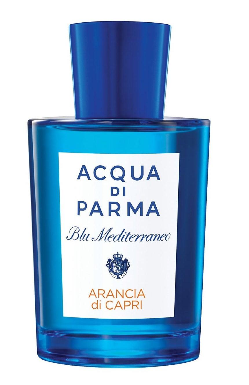 Acqua Di Parma Blu Mediterraneo Arancia Di Capri Unisex Cologne