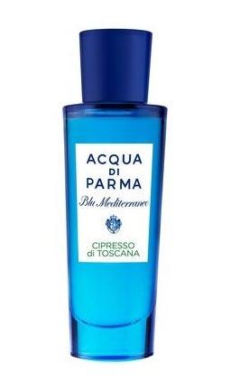 Acqua Di Parma Blu Mediterraneo Cipresso Di Toscana Unisex Cologne