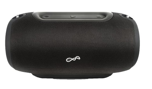 BlueAnt Burleigh Portable Speaker