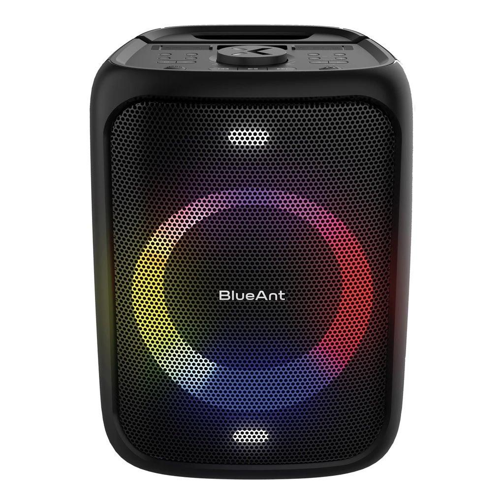 BlueAnt X5 Portable Speaker