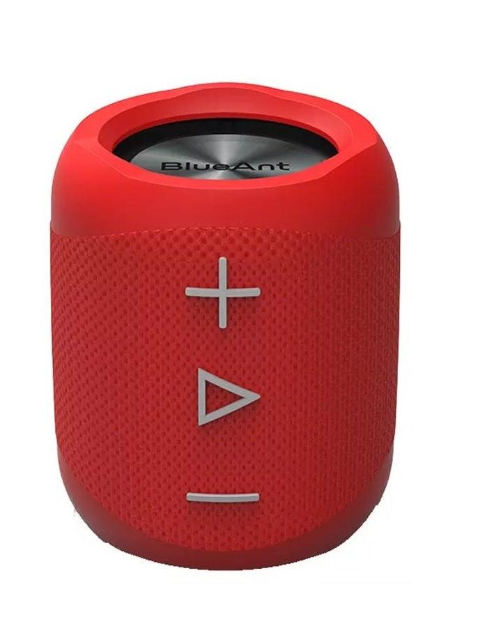 Blueant X1 Portable Speaker