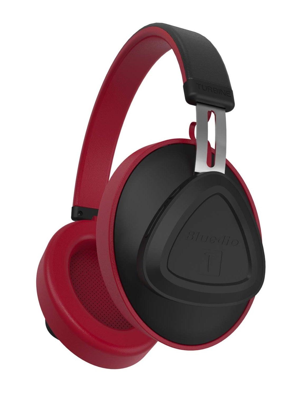 Bluedio TM Bluetooth Headphones