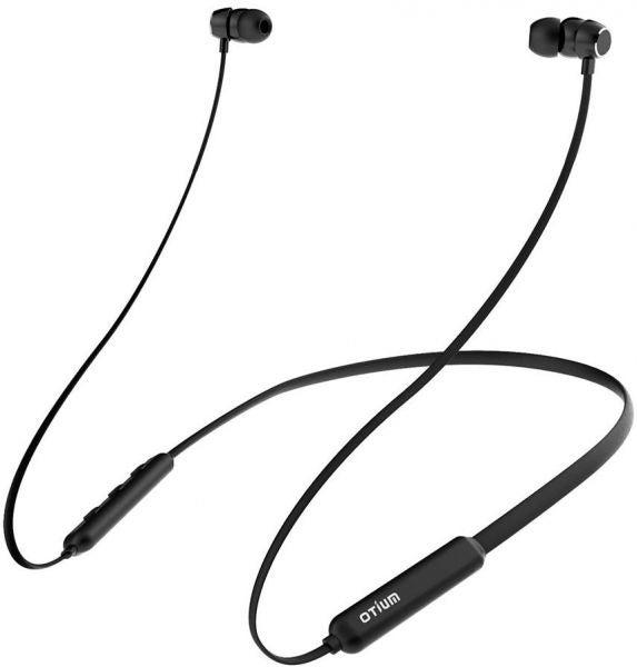 Bluedio TN Headphones