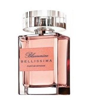 Blumarine Bellissima Intense 50ml EDP Women's Perfume