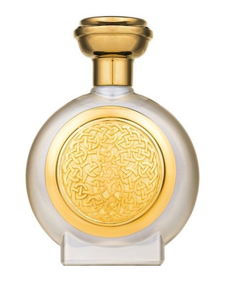 Boadicea The Victorious Bayswater Unisex Cologne