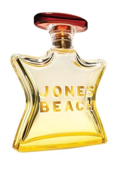 Bond No 9 Jones Beach Unisex Cologne