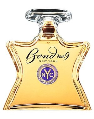 Bond No 9 New Haarlem 100ml EDP Women's Perfume