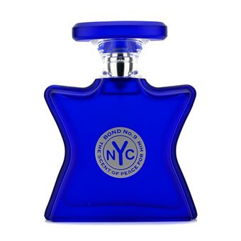 Best Bond No 9 The Scent Of Peace For Him 50ml EDP Men s Cologne ... 81a948b1f