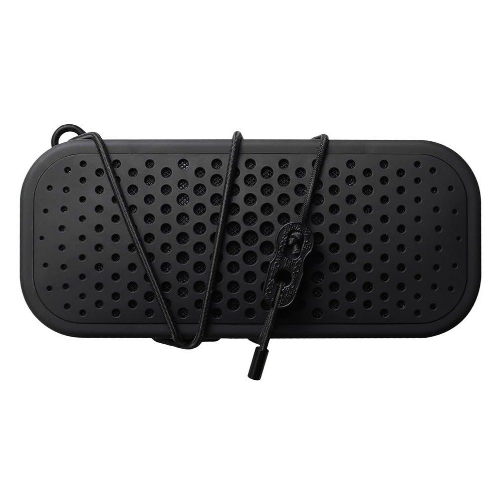 Boompods Blockblaster Portable Speaker