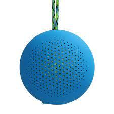 Boompods Rokpod Portable Speaker