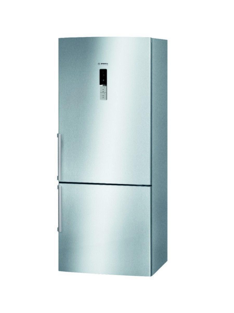 Bosch KIN34P60AU Refrigerator