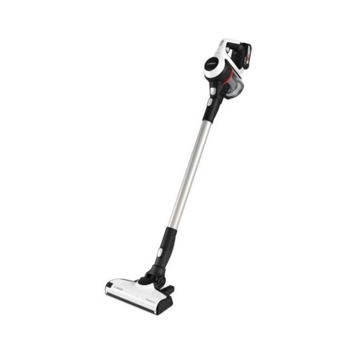 Bosch BCS61113 Cordless Vacuum